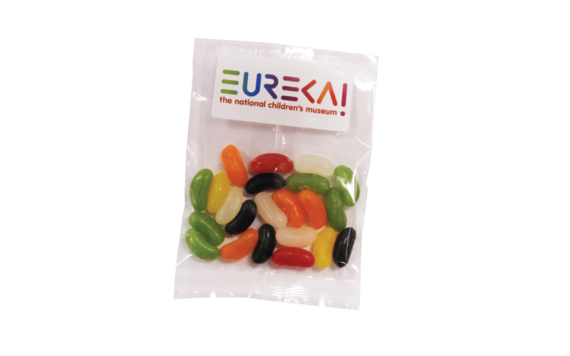 Bag of Sweets – 50g