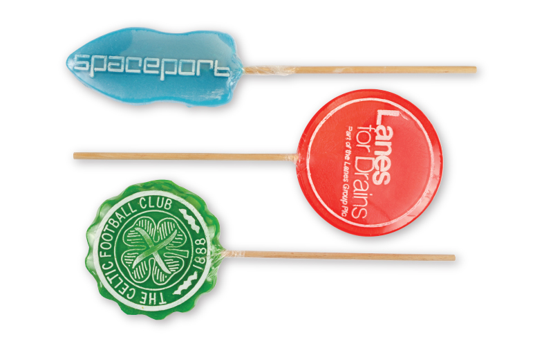 Logo Lolly