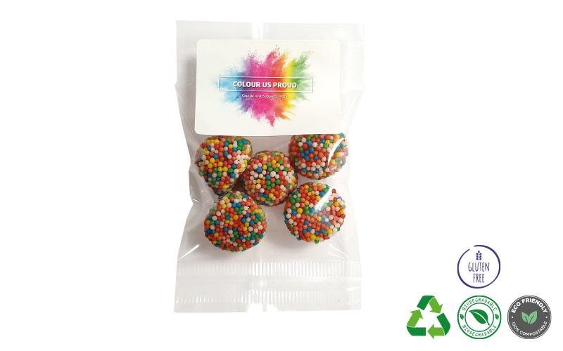 Bag of Rainbow Berries – 25g