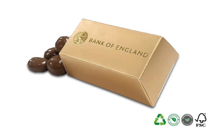 Ingot Box